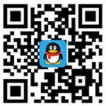 扫描关注beplay|官方授权建设微信公众账号